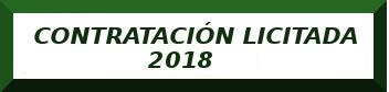 LICITACION2018
