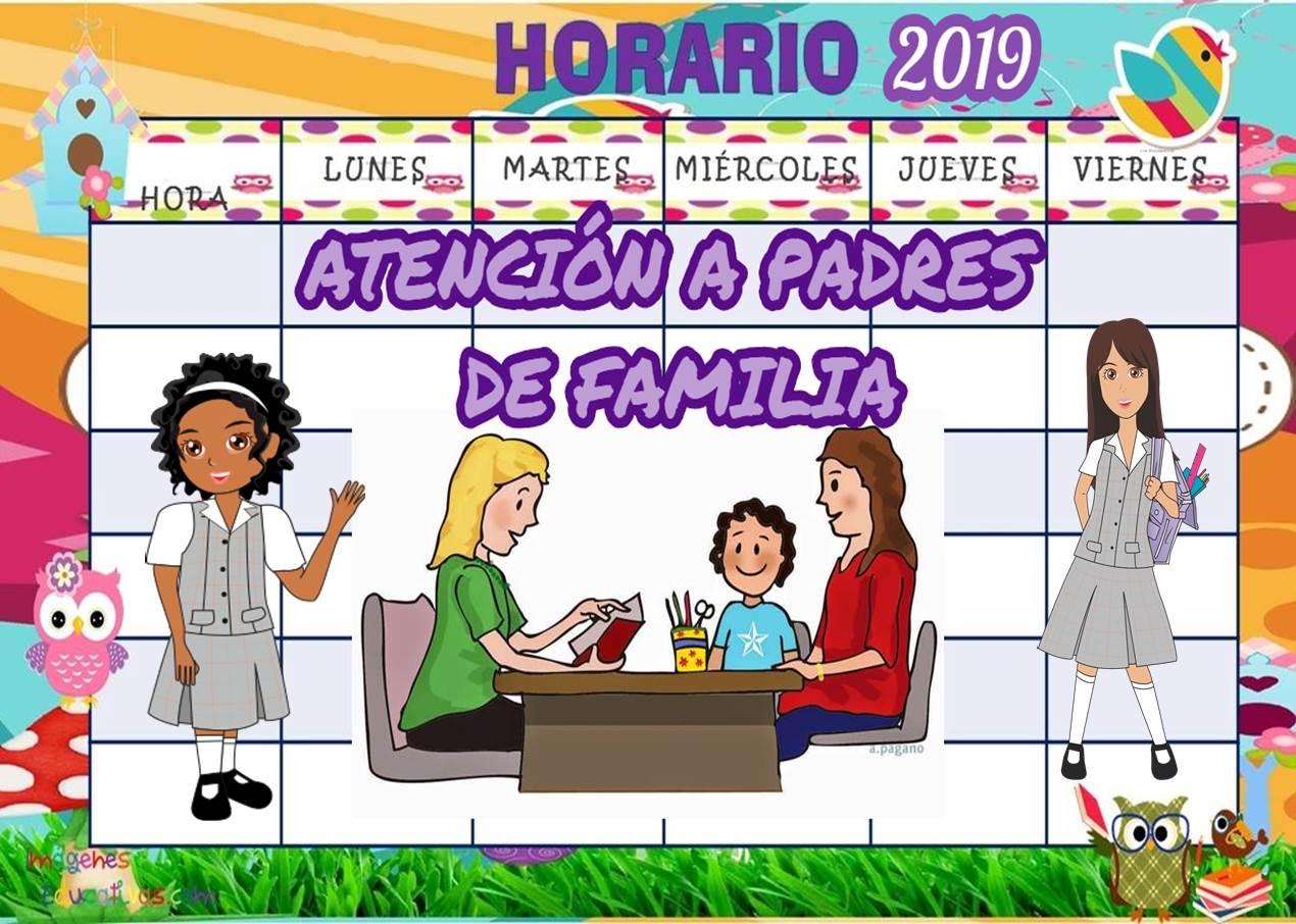 ATENCION A PADRES DE FAMILIA2