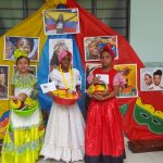 AFRO COLOMBIANIDAD MATER DEI 1 (12)
