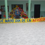 AFRO COLOMBIANIDAD MATER DEI 1 (3)