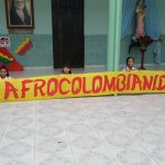 AFRO COLOMBIANIDAD MATER DEI 1 (4)
