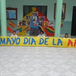 AFRO COLOMBIANIDAD MATER DEI 1 (5)
